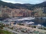 Monaco 19.4.09